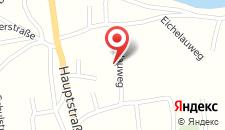 Отель Hotel Spirodom на карте