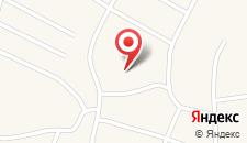 Апартаменты Apartment Aman на карте