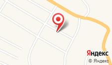 Апартаменты M&S Apartment на карте