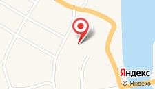 Апартаменты Apartment Ahmed на карте