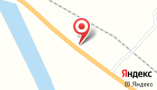 Отель Holiday Home Zara на карте
