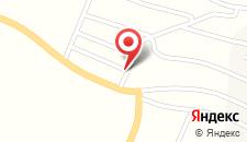 Апартаменты Apartment Mario на карте