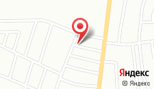 Апартаменты Apartment Snjezana на карте