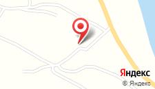 Отель Holiday Home Nana на карте