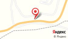 Мотель Motel Maksumić на карте