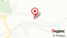 Гостевой дом Guest house Blagaj на карте