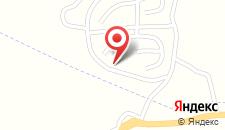 Апартаменты Adria Apartments Ivanica на карте