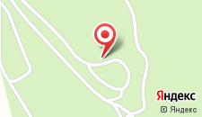 Апартаменты Apartment Hobbit - Bjelašnica на карте