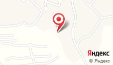 Отель Guest house Elle на карте