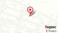 Семейный отель Antalya Pokoje i Apartamenty на карте