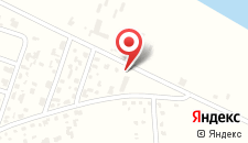 Отель Hotel Kliper на карте