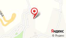 Гостевой дом Guest House Almond на карте