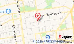 Адрес Сервисный центр Хороший Сервис (ИП Попов А.В.)