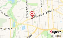 Адрес Сервисный центр Igens