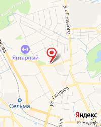 Центр пластической хирургии доктора Першина