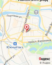 Женская консультация Московского района