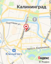 Детский хирург-ортопед Орлов А. П.
