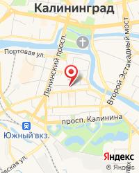Дерматовенерологический кабинет Степченко В. М.
