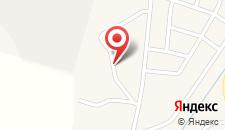 Апарт-отель Bansko Holiday Apartments на карте