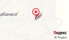 Отель Hotel Maraya на карте