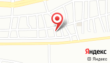 Апартаменты Rubo Apartments на карте