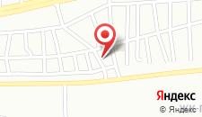 Отель Hotel Solo на карте