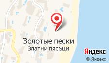 Апартаменты Sea View Rental Front Beach на карте