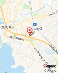 Трезвенническая организация Невельского района Псковской области