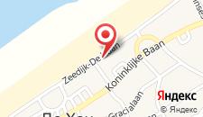 Апартаменты Apartment Valdemosa на карте