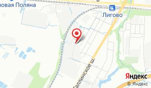 Адрес Служба газового хозяйства