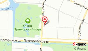 Адрес СБК А+