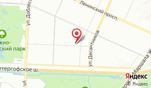 Адрес Согаз-Мед