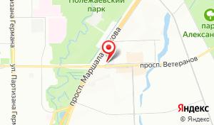 Адрес Ингосстрах, офис продаж
