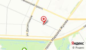 Адрес Городская страховая медицинская компания