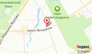 Адрес Эксперт Групп