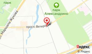 Адрес Докавто - Техосмотр, ОСАГО, Зеленая Карта, Договор Купли-Продажи