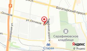 Адрес Сбытовая энергетическая компания