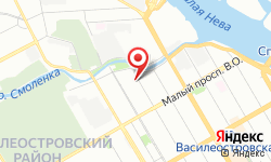 Адрес Сервисный центр Рустехпром