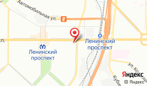 Адрес Газпром межрегионгаз Санкт-Петербург, абонентский пункт в г. Санкт-Петербург