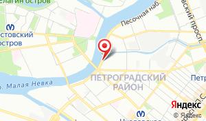 Адрес Ленинградская областная электросетевая компания