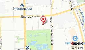 Адрес РосГаз