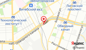 Адрес Страховой Дом ВСК