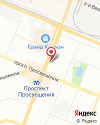 Центр гинекологии