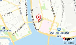 Адрес РКС-энерго