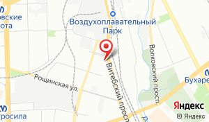 Адрес Невагазсервис