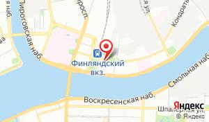 Адрес Главпункт