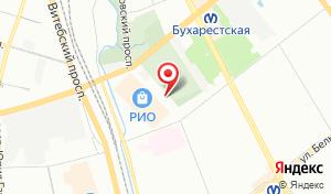 Адрес ЭнергоПремиум