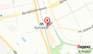 Адрес Петроэлектросбыт, расчетно-кассовый центр