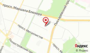Адрес Сбытовая Компания Вымпел