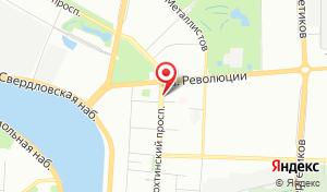Адрес Офис страхования ОСАГО Каско